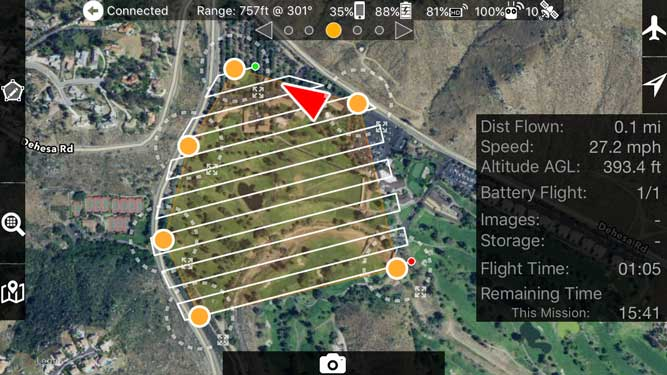 Quick Start - A Start to Finish Guide – Drones Made Easy
