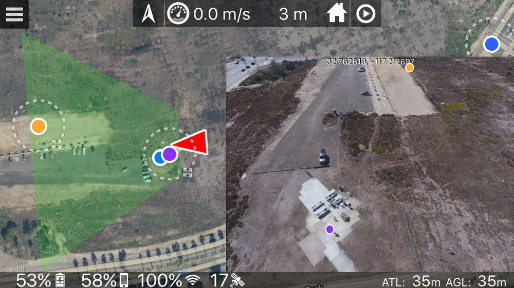 What is Tag Pilot? – Drones Made Easy